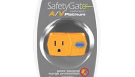 """SafeStart Systems """"SafetyGate™ A/V Platinum"""" Scheduled for Feb 2010 Release"""