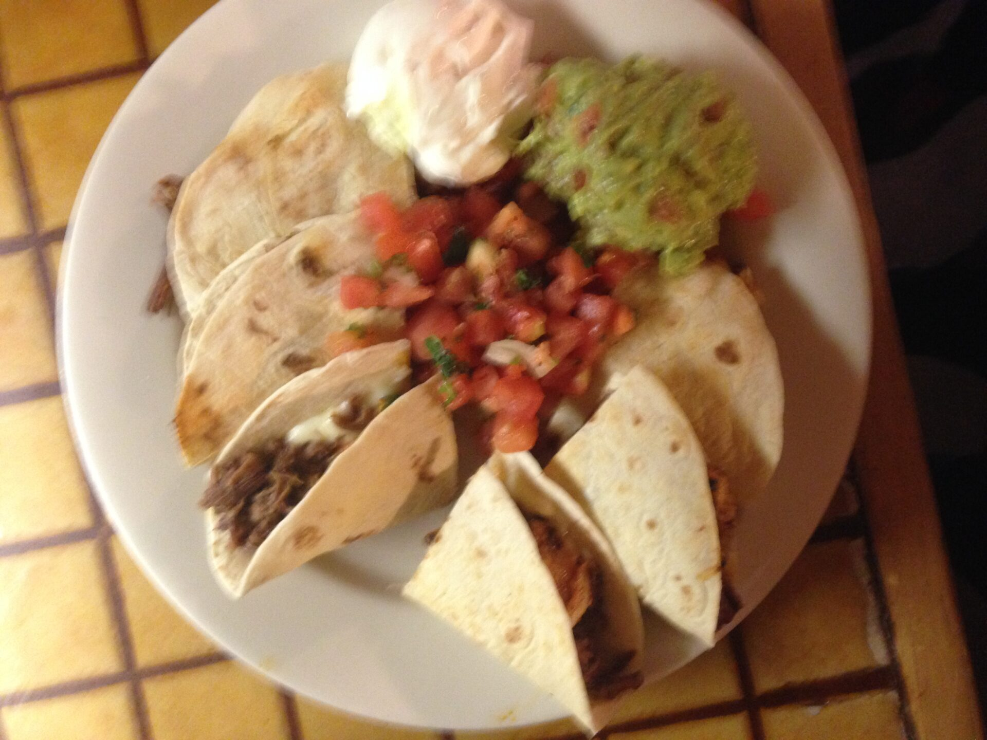 Jalapeños Authentic Mexican Restaurant