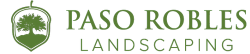 Paso Robles Landscaping