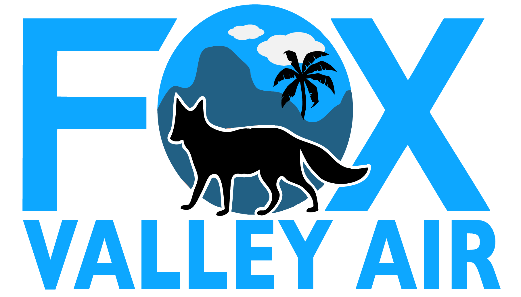Fox Valley Air