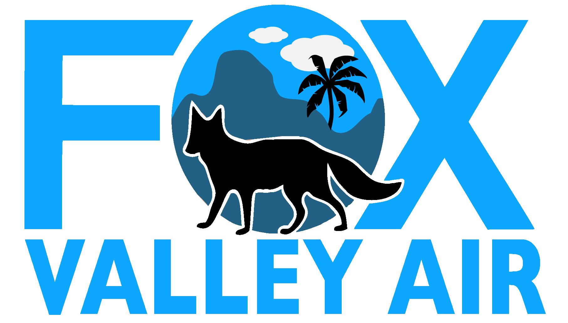 Fox Valley Air