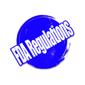 FDA Regulations
