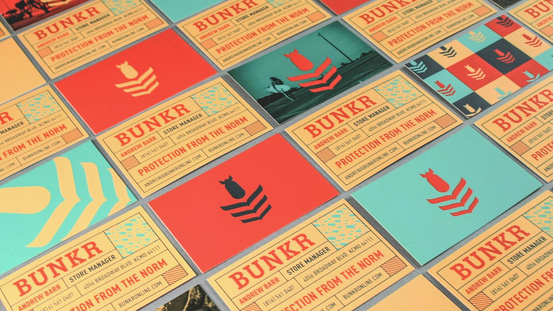 bunkr-bizcards