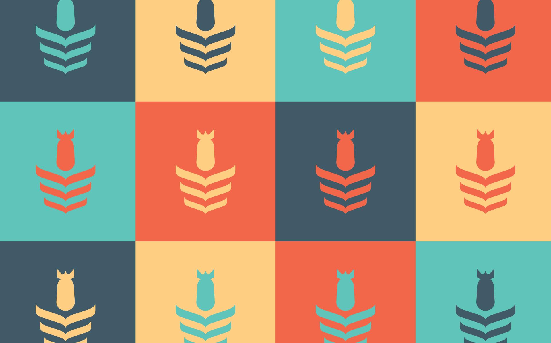 bunkr-colorsquares