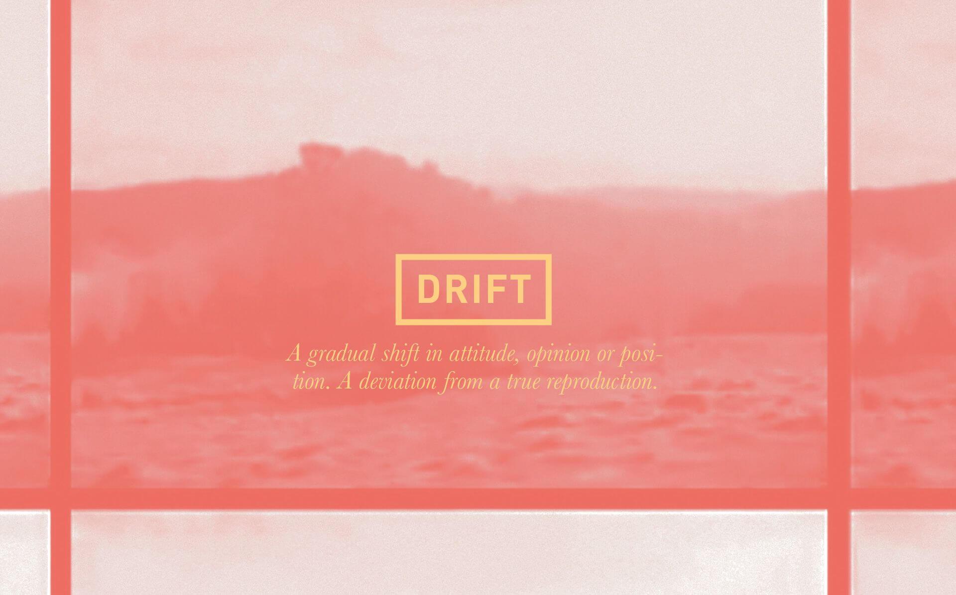 bunkr-drift