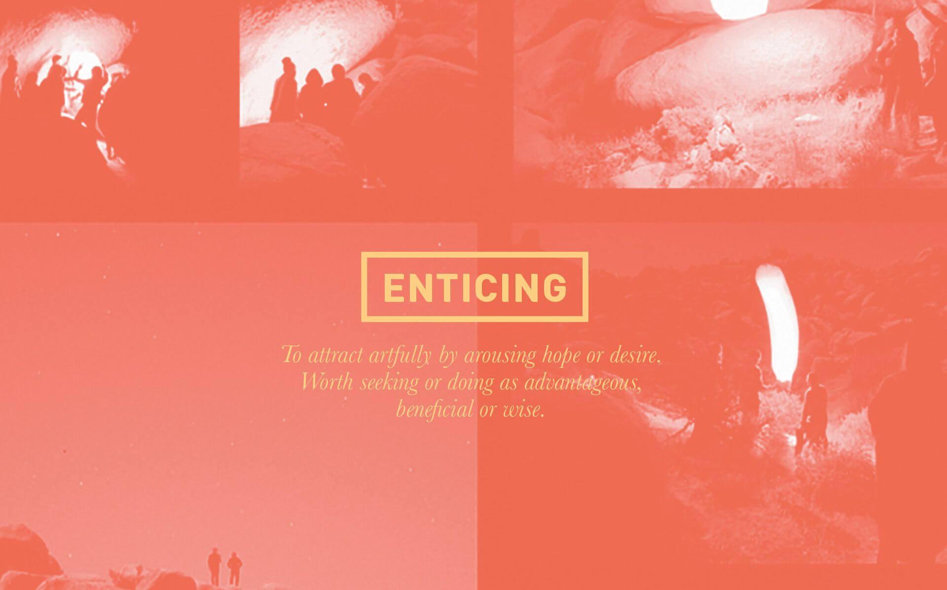 bunkr-enticing