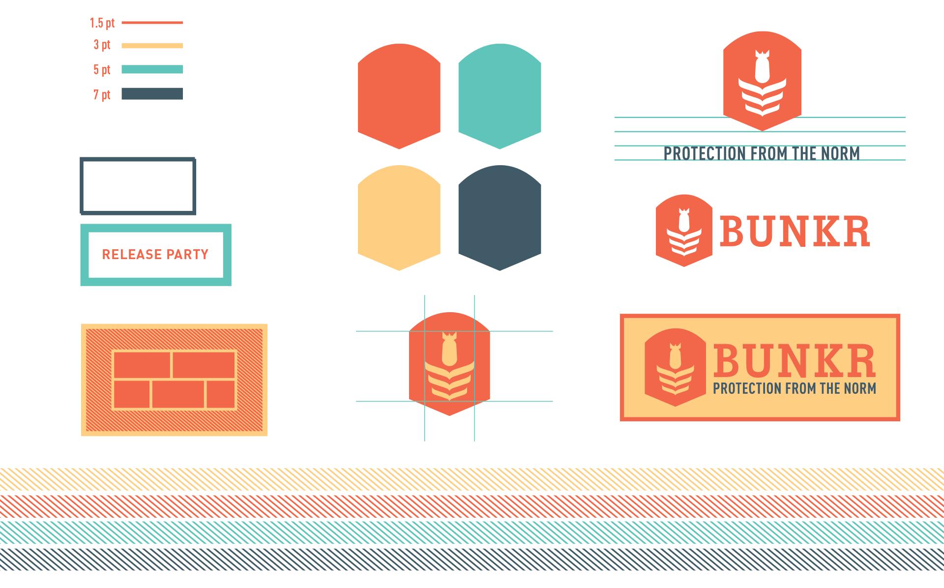 bunkr-graphicelements