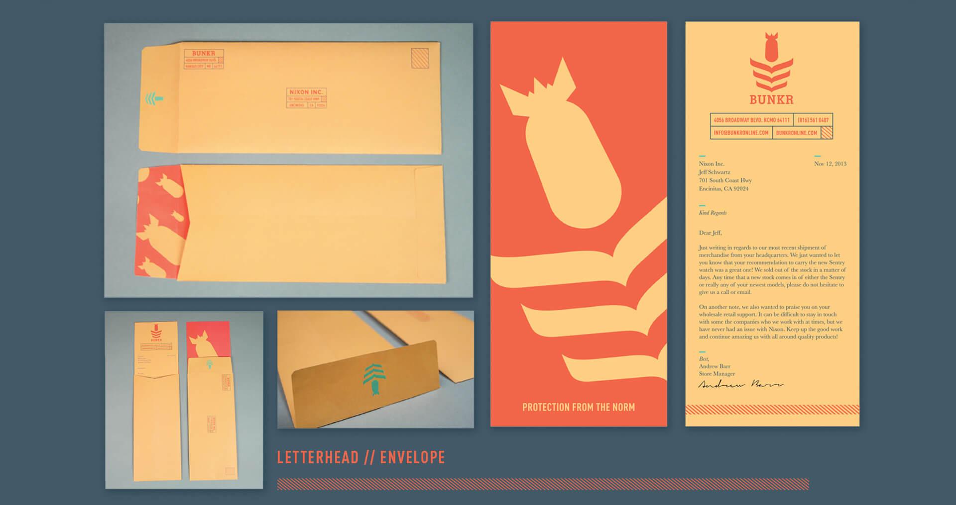 bunkr-letterheadenvelope