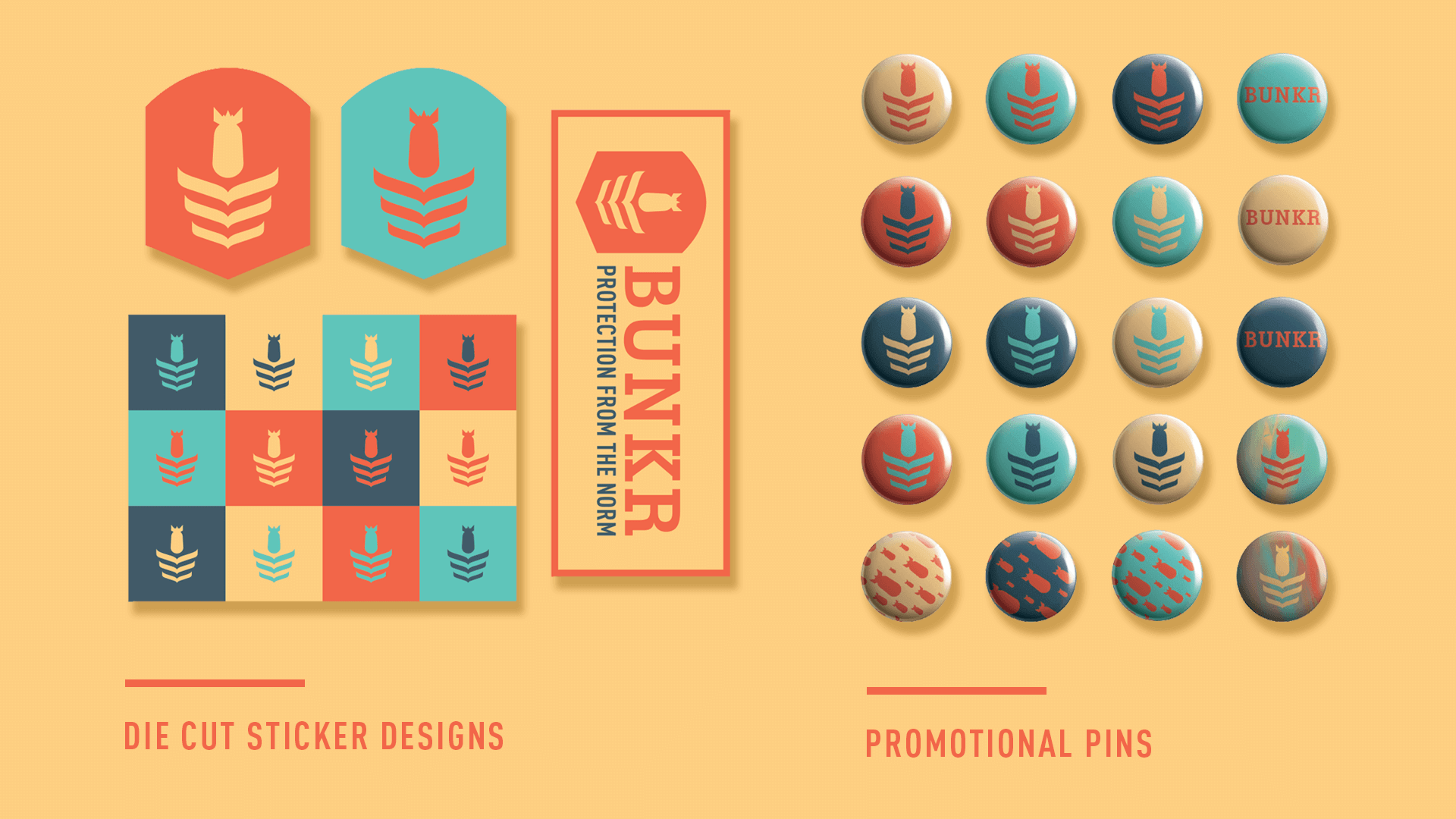 bunkr-stickerspins