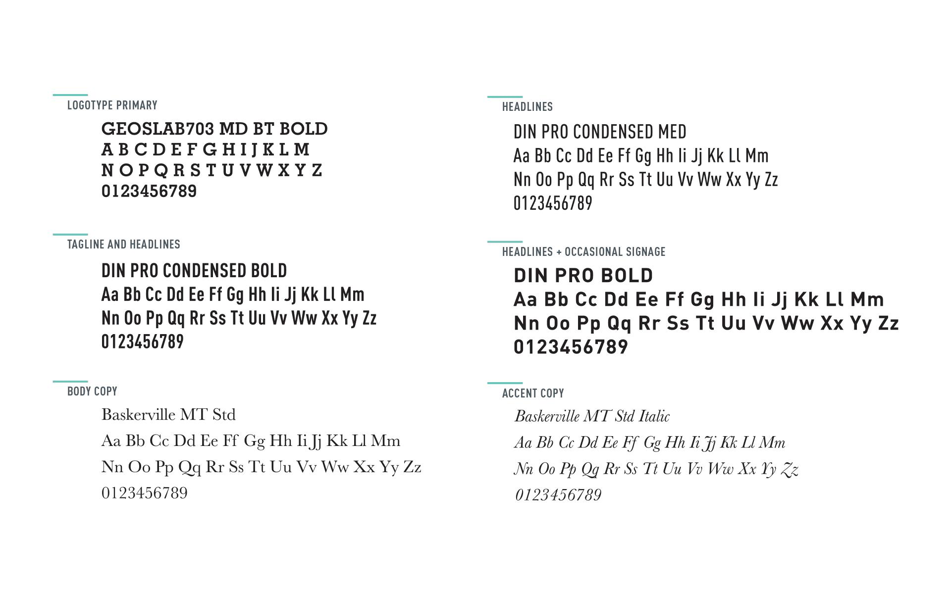 bunkr-typography