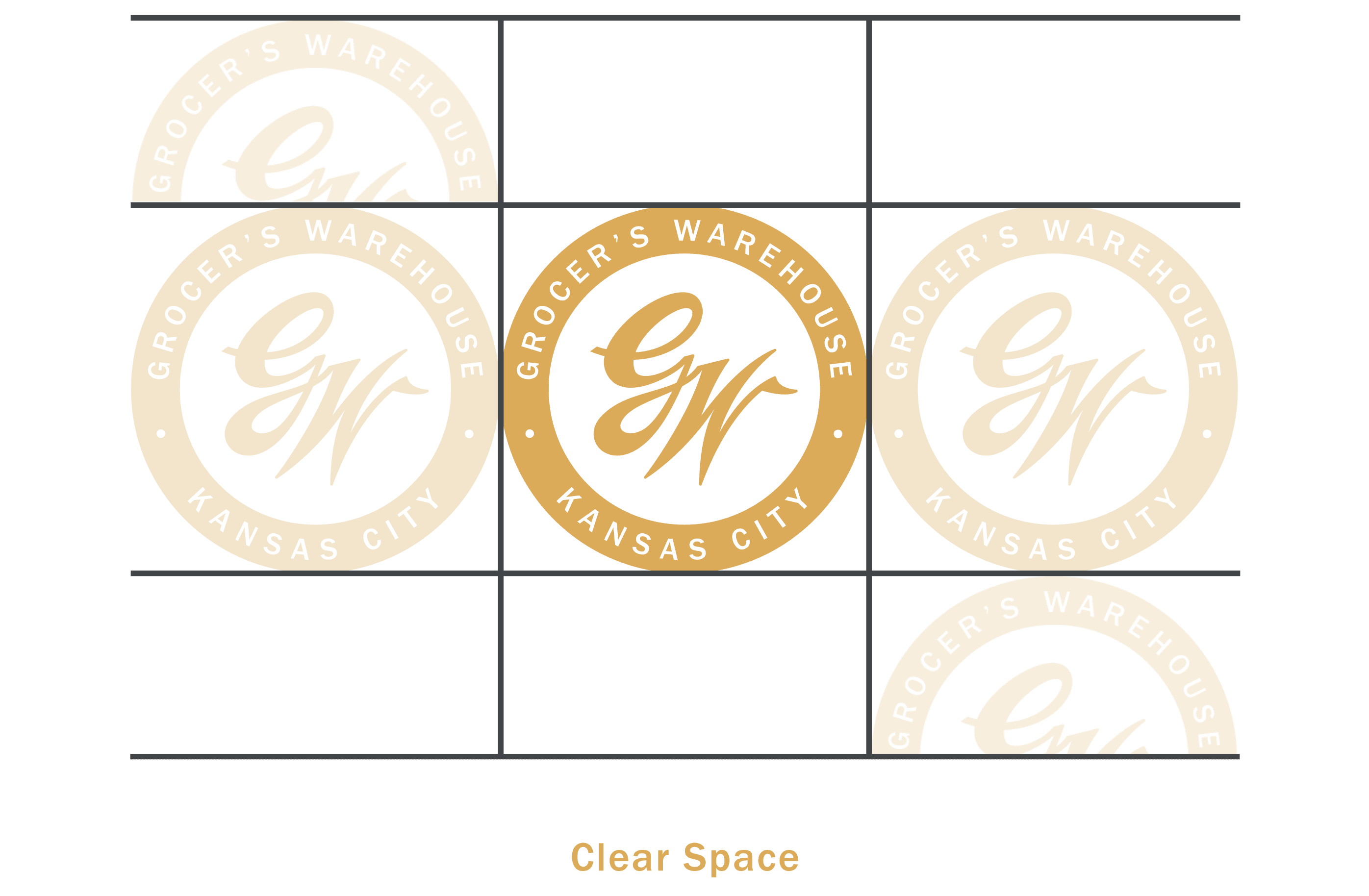 gw-clearspace