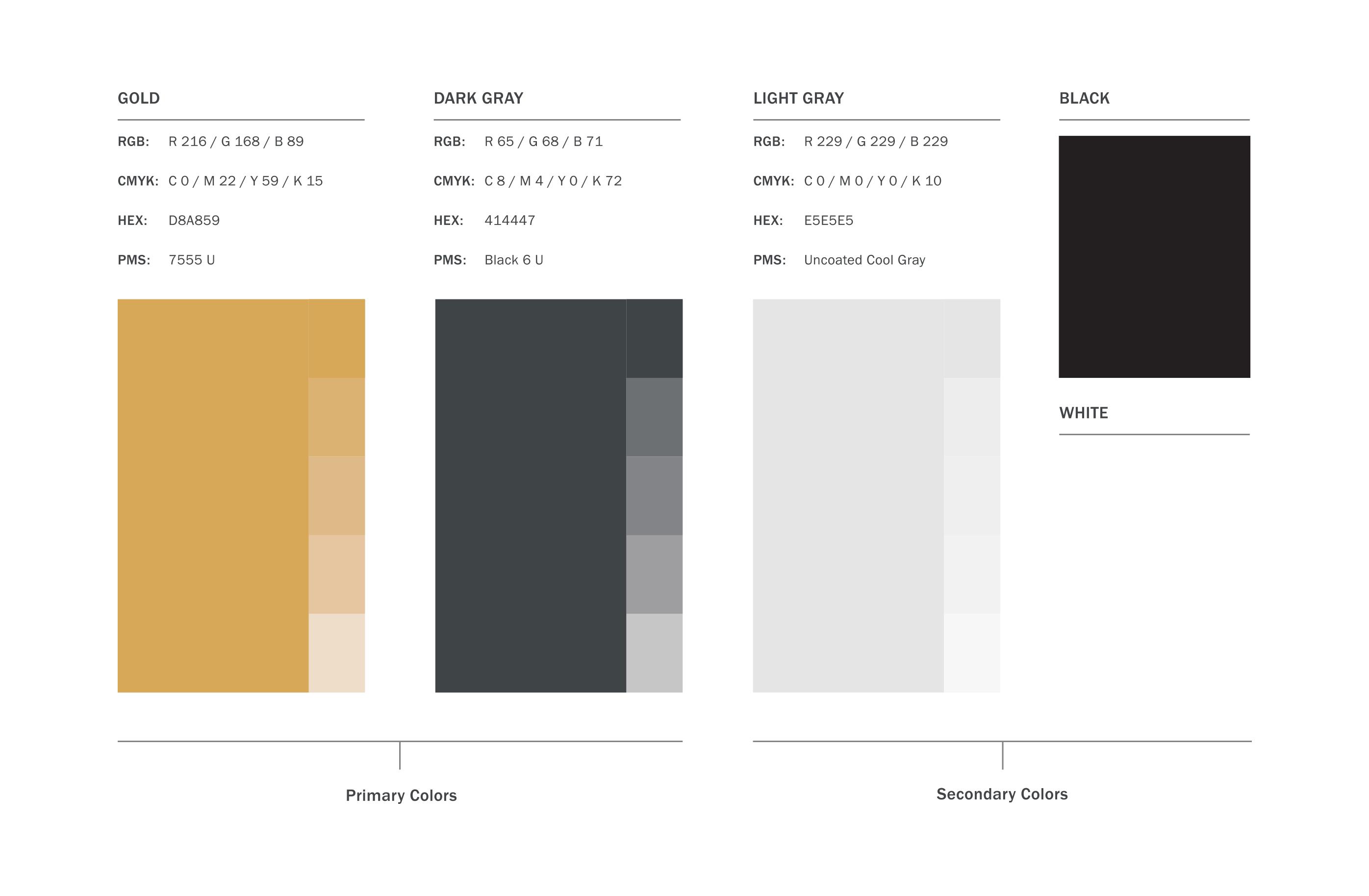 gw-color