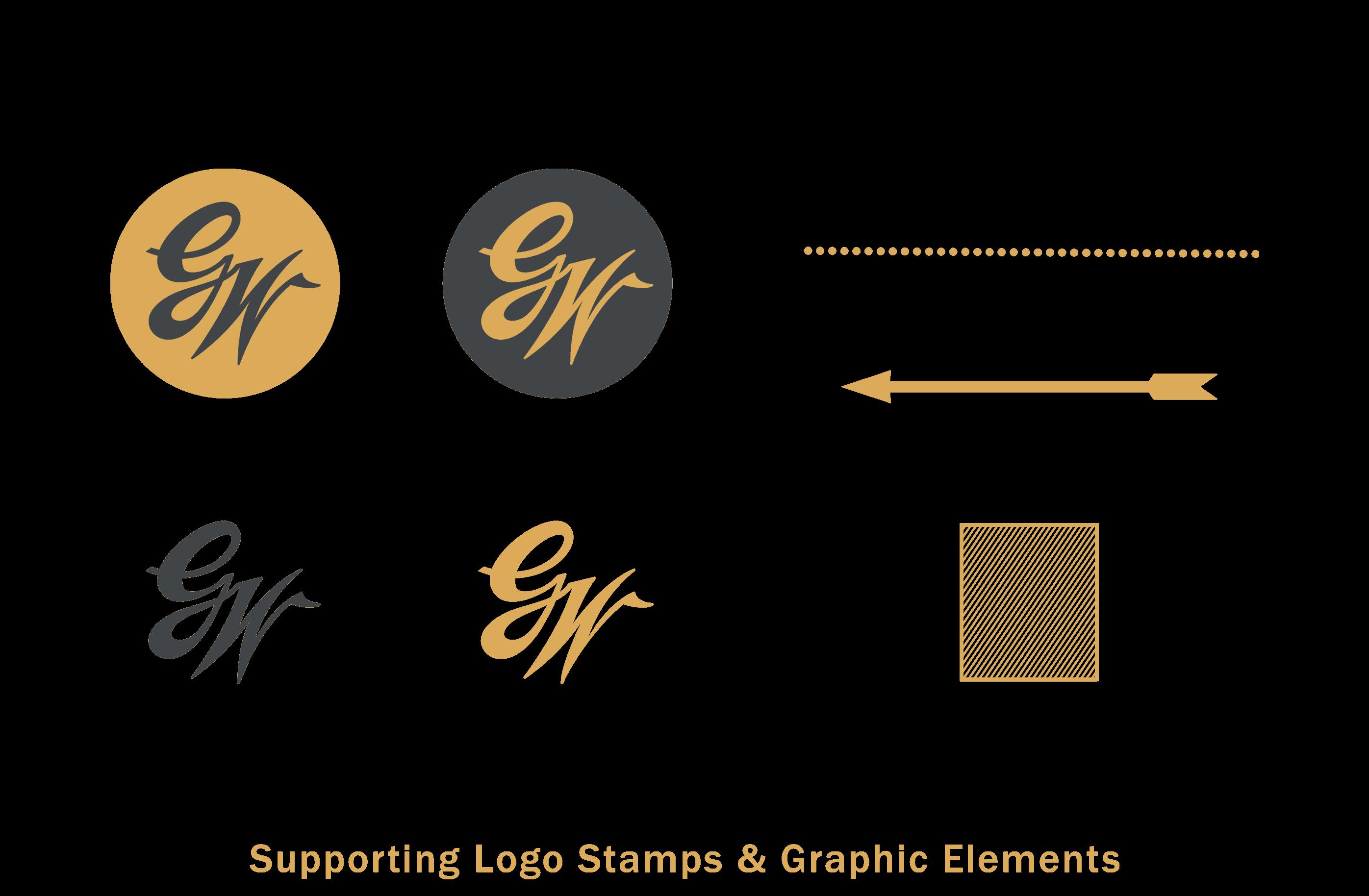 gw-graphicelements