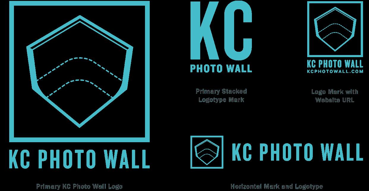 gw-kcphotowall-logos