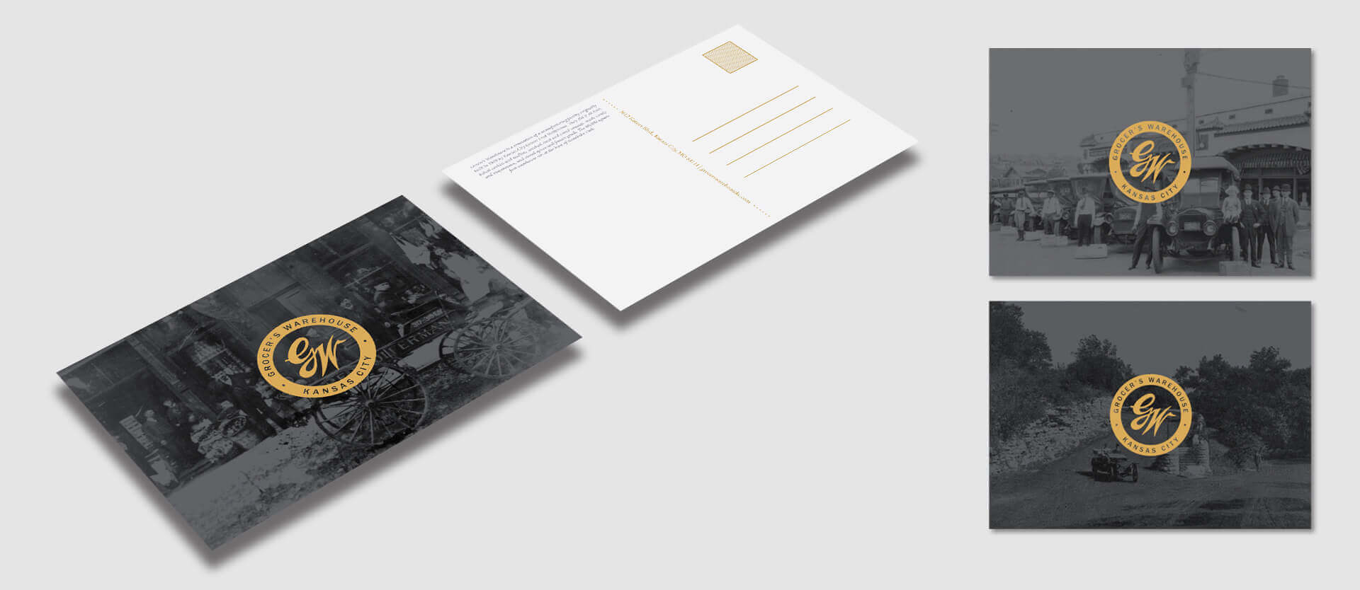 gw-postcards