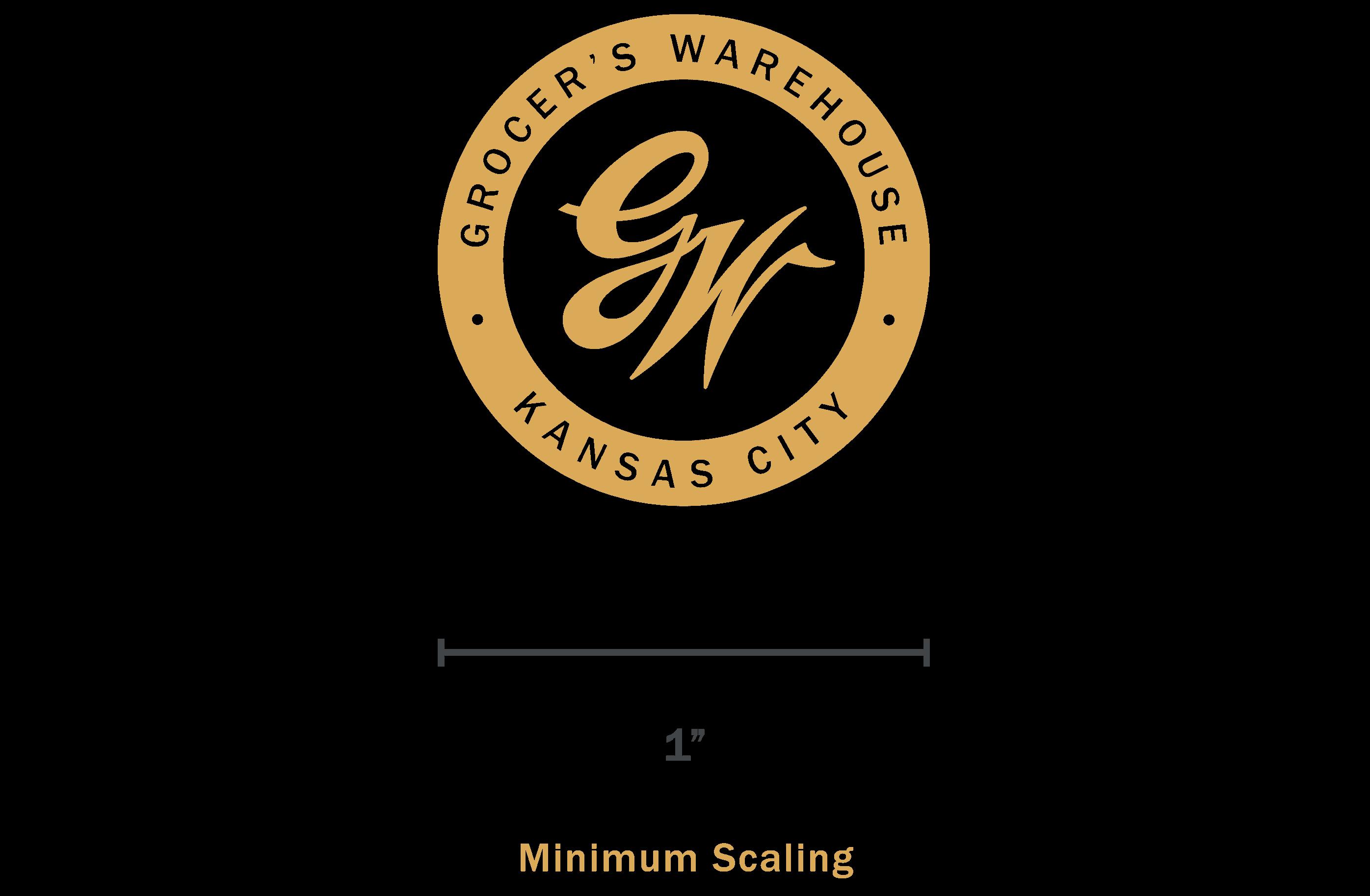 gw-scaling