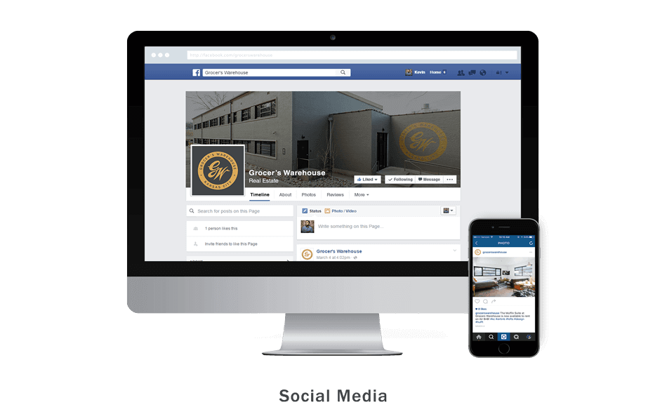 gw-socialmedia