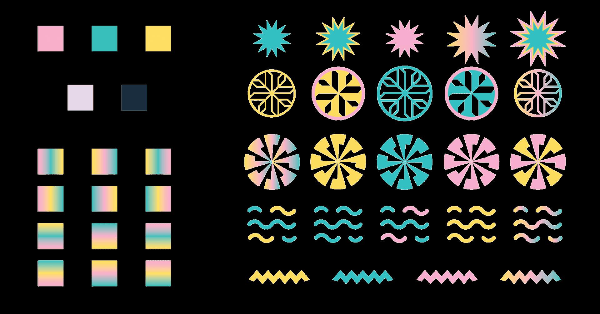 AEP-Elements