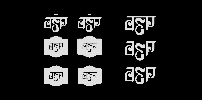 AEP-Process1