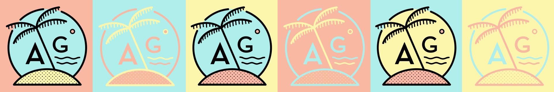 AG-LongStrip