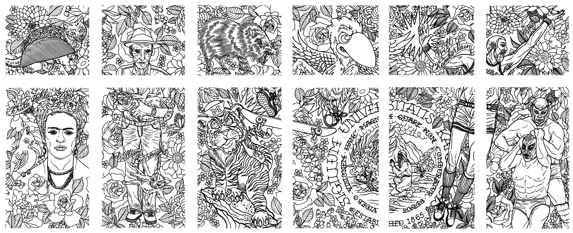 PF-Windows-1