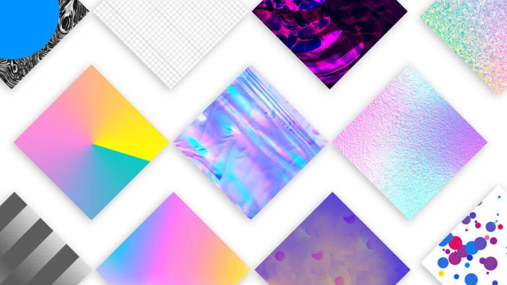 PatternSoup-Dynamic