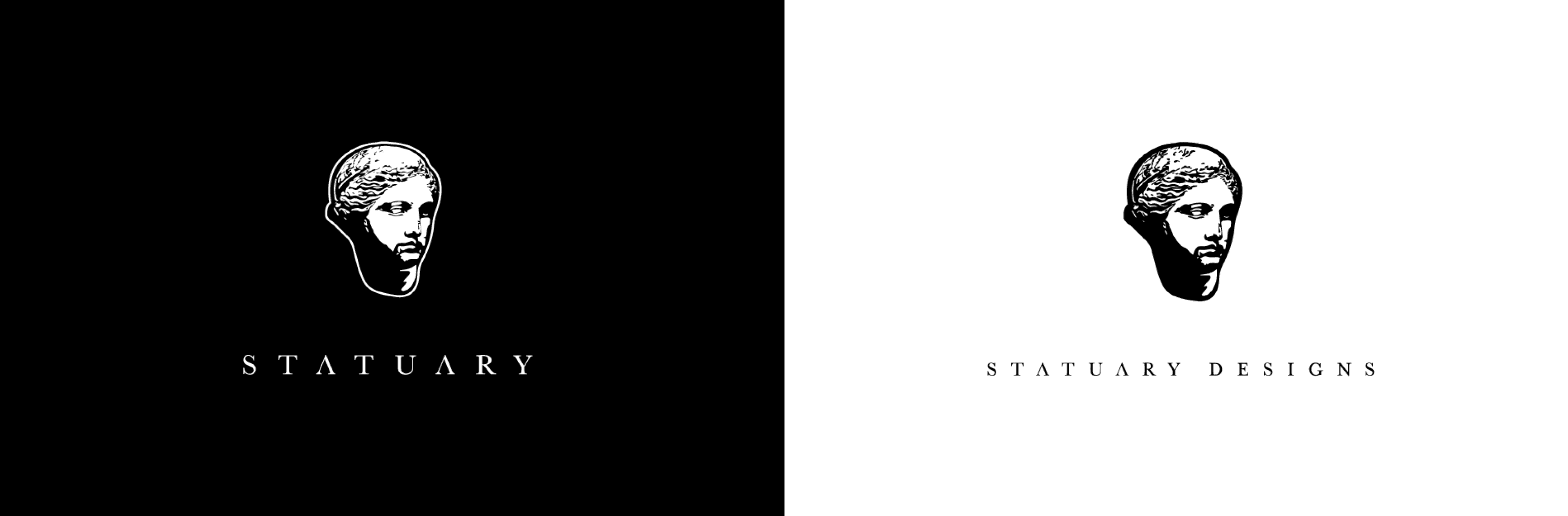 Statuary-PrimaryLogos