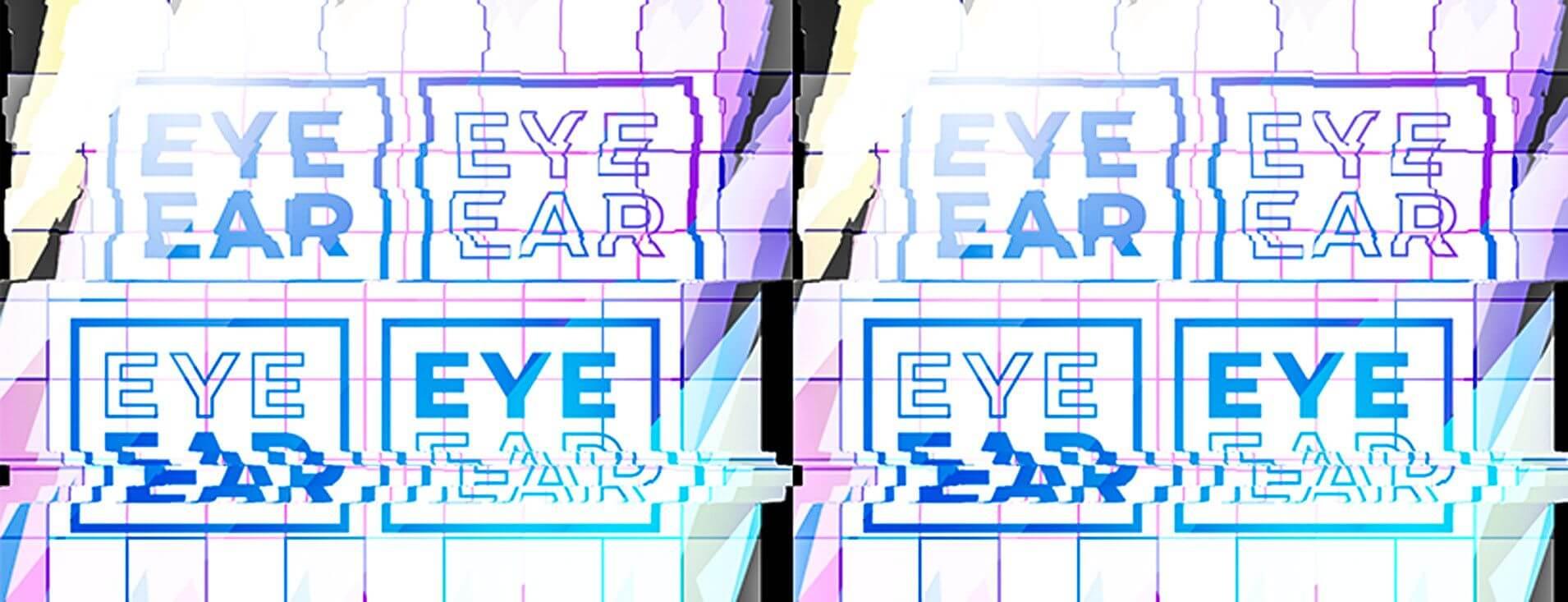 eyeear-divider