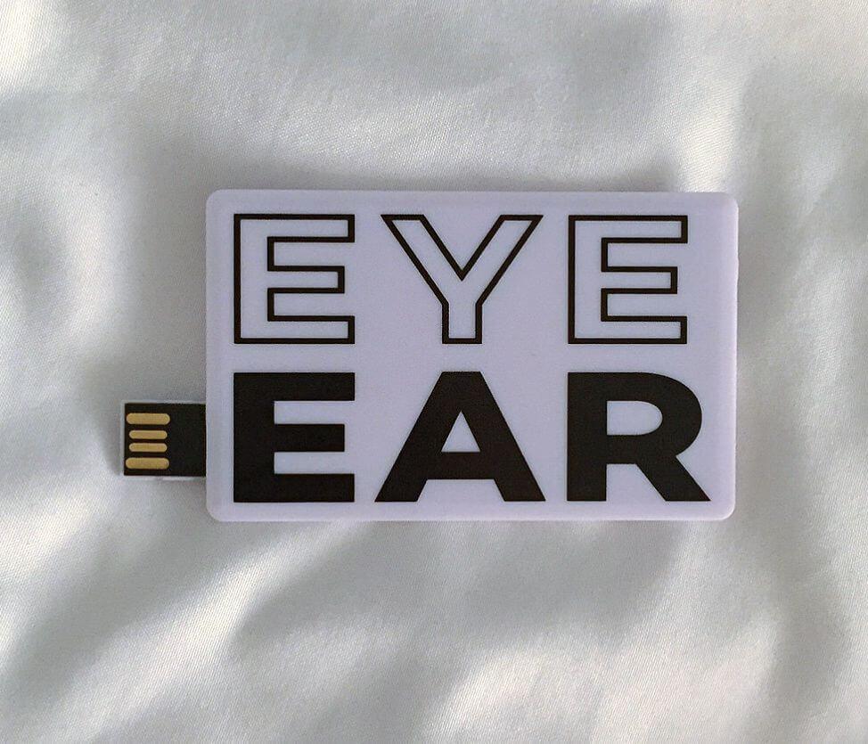 eyeearflash