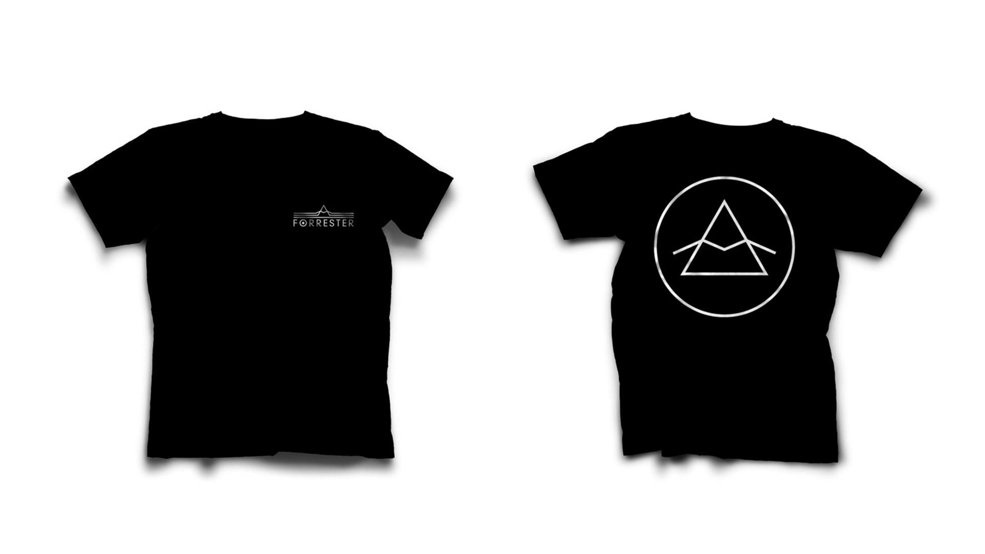 forrester-shirt1
