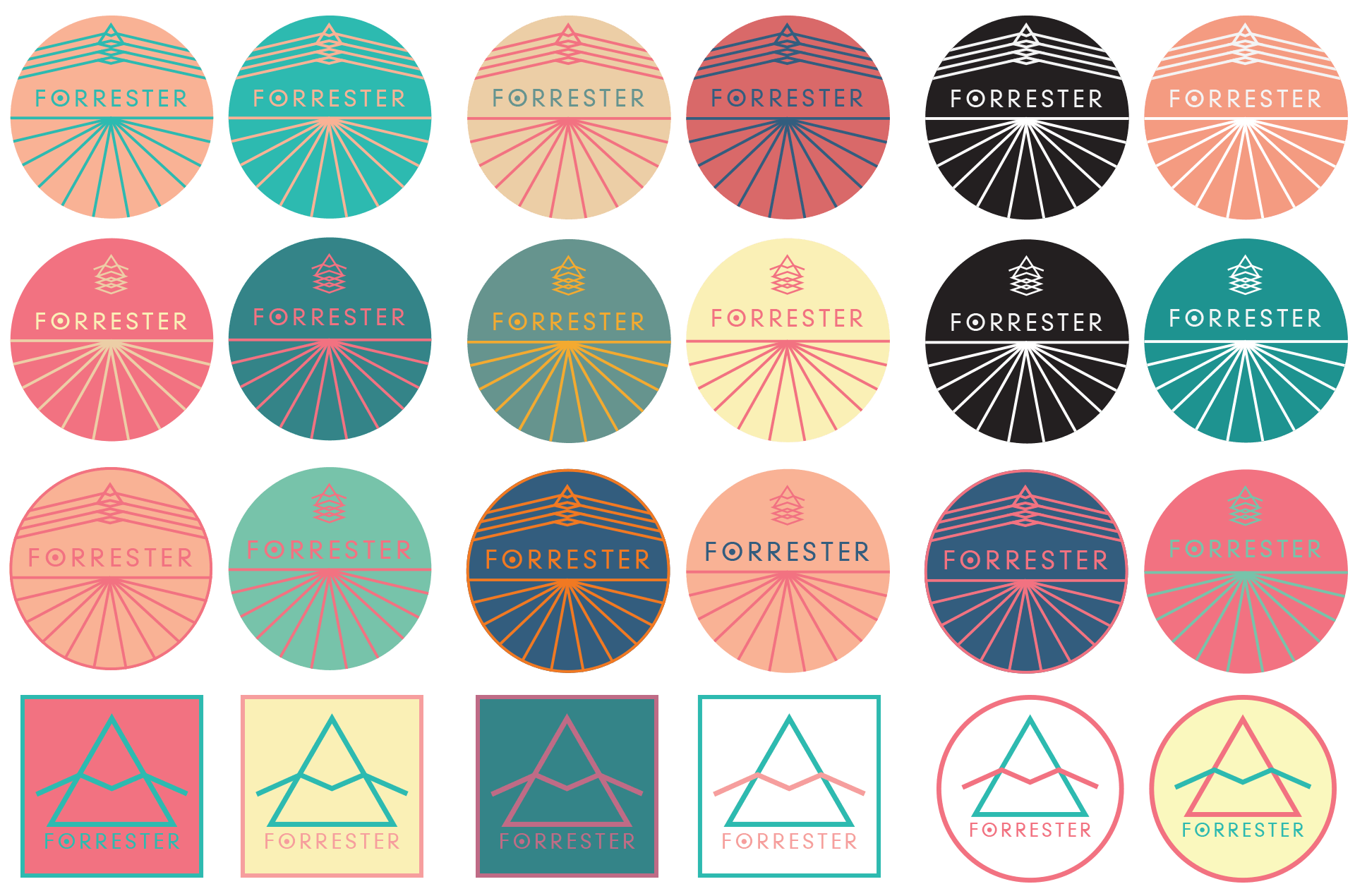 forrester-stickers