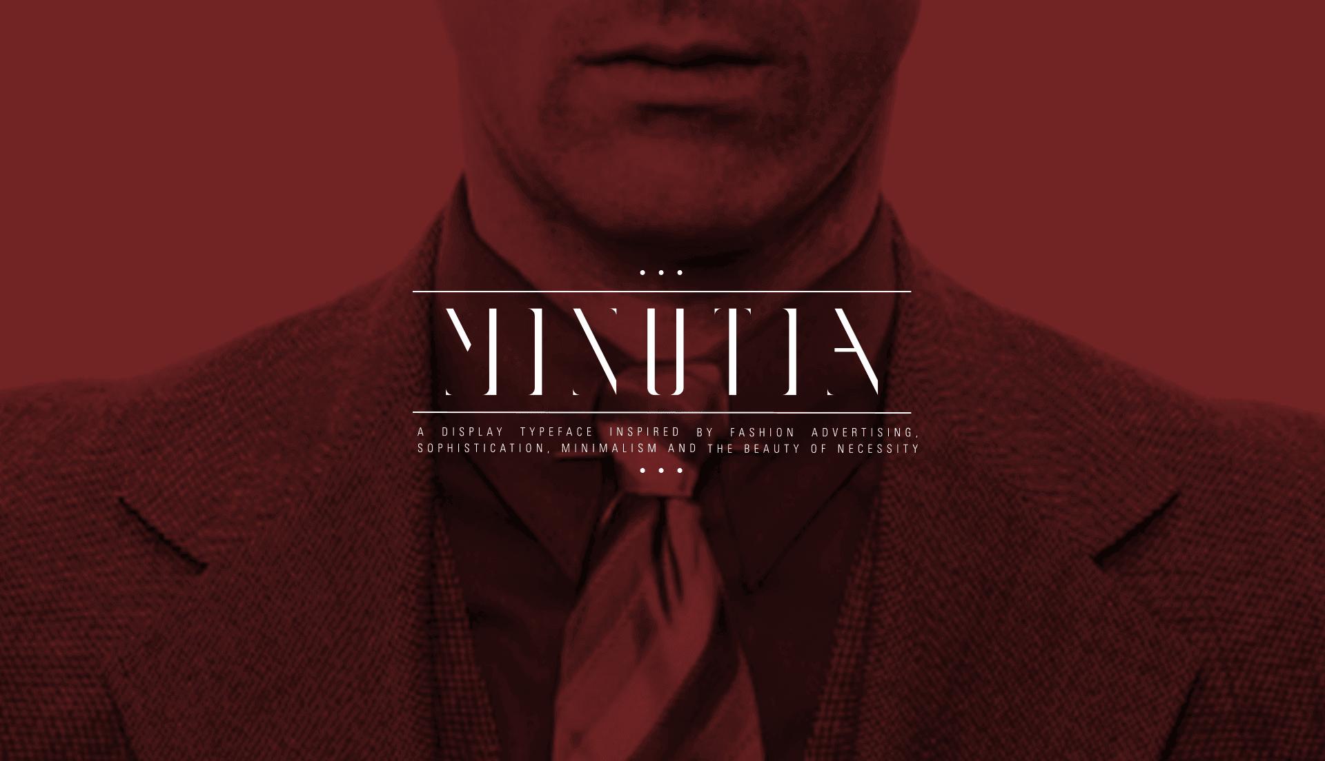 minutia-cover
