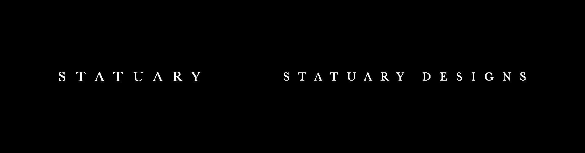 statuary-primarylogotypes-1