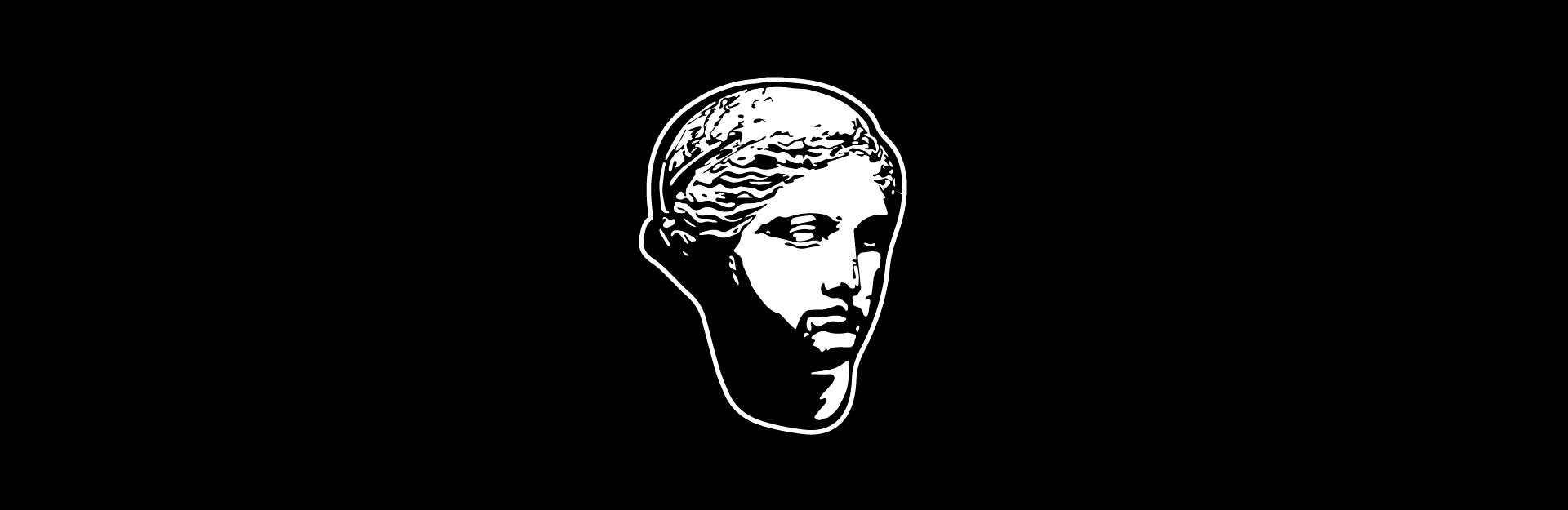 statuary-primarymark