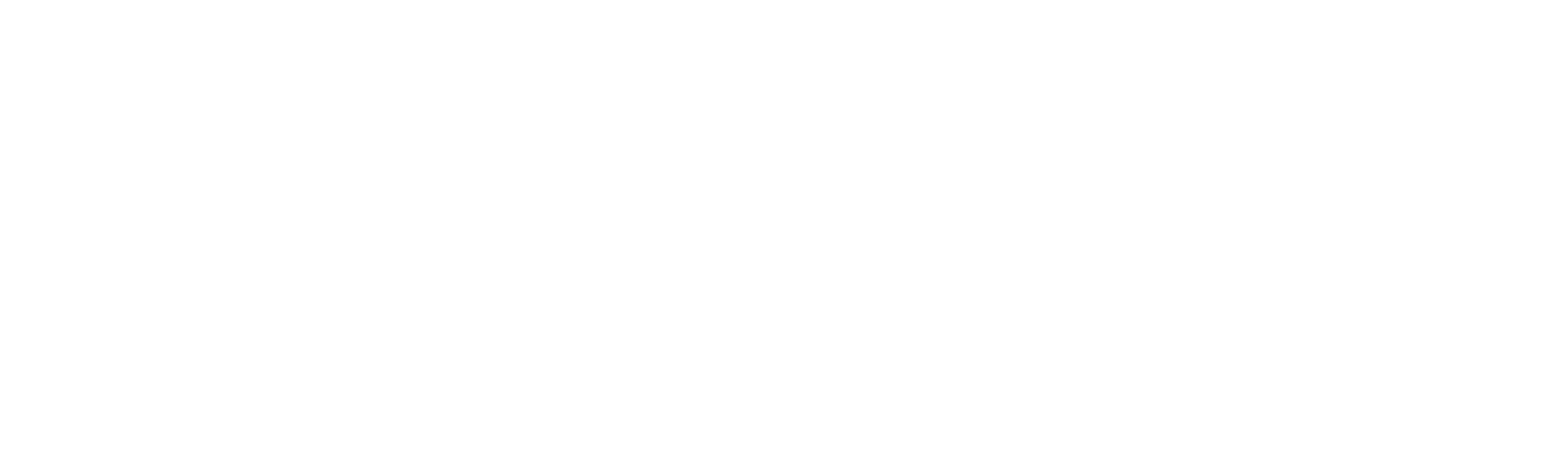 statuary-secondarylogotypes-1