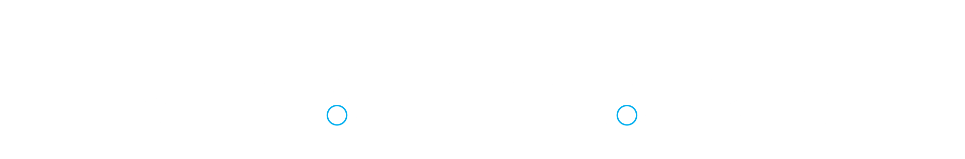 statuary-typeadapted