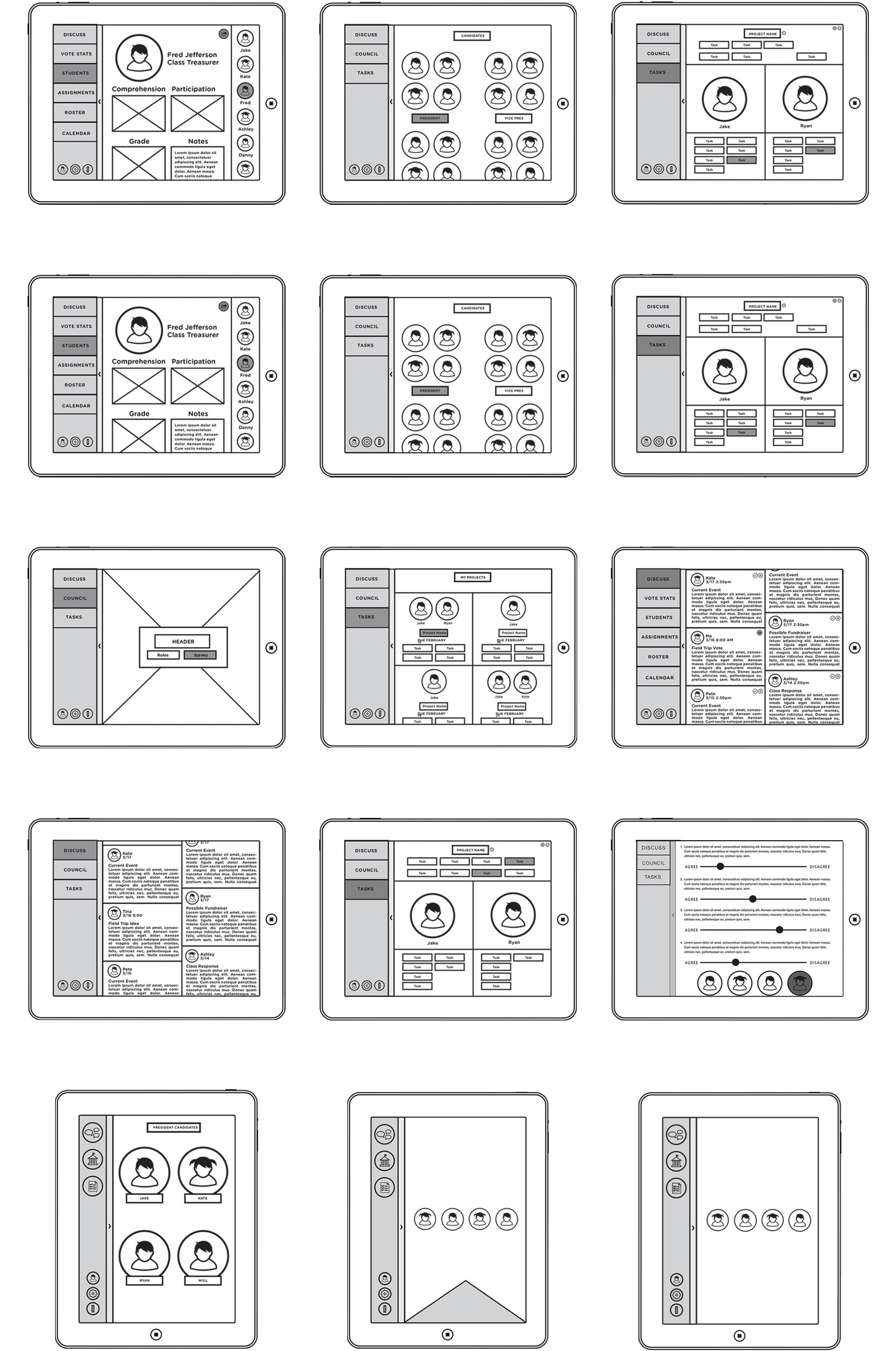webuzz-digitalwireframes