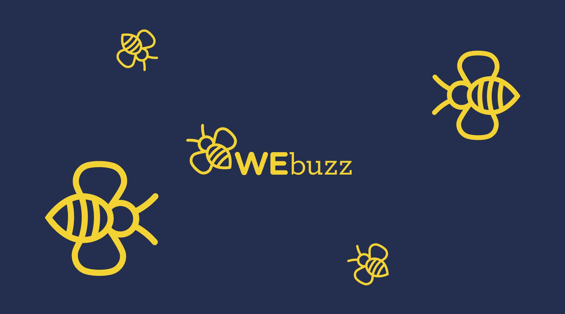 webuzz-outro
