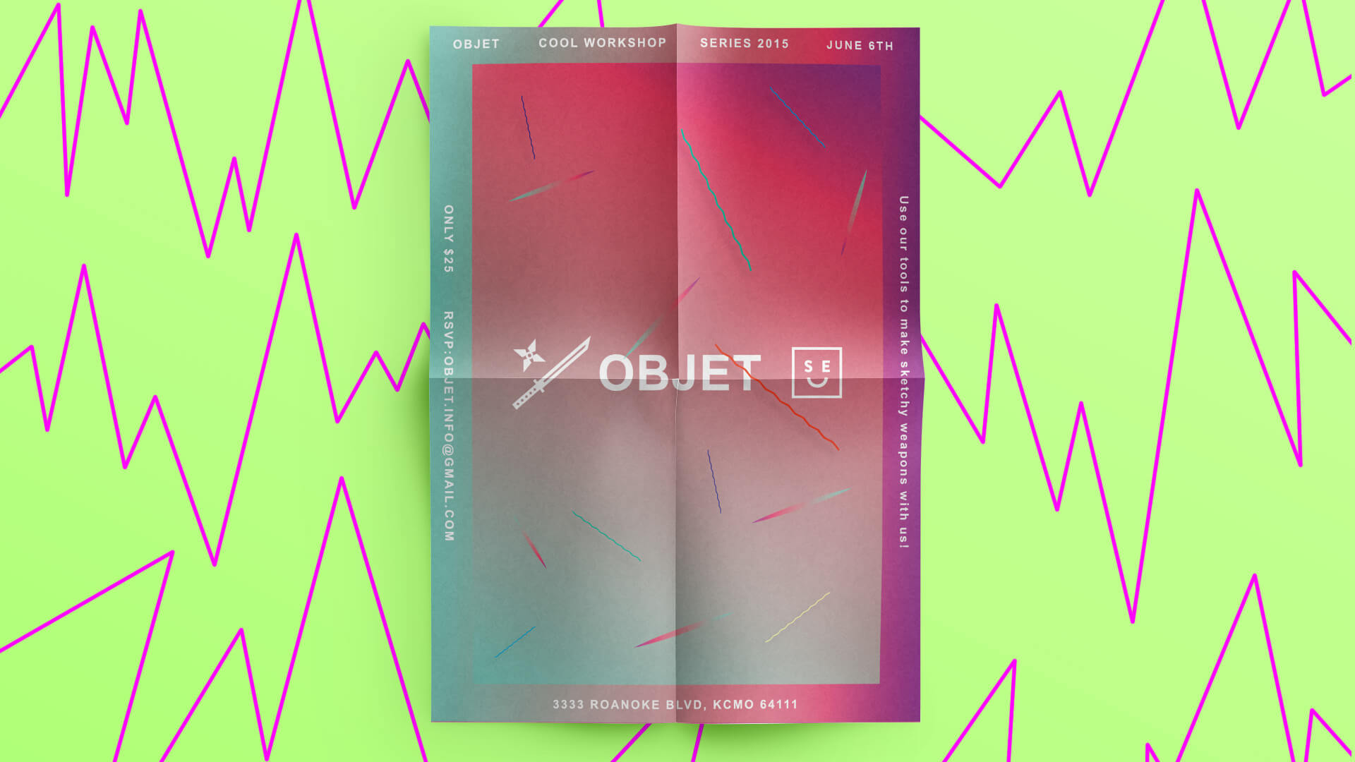 Semplice-FullWidthCover-TEMPLATE-SaveAt70-80Qualit2y2