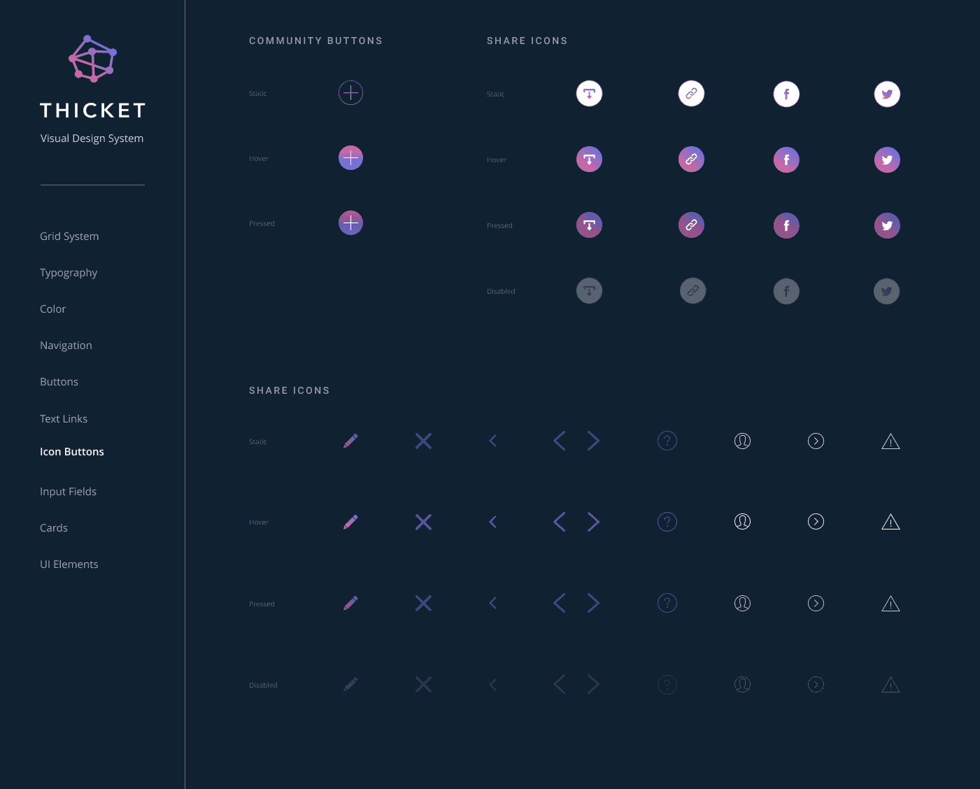 Thicket-Icon-Buttons