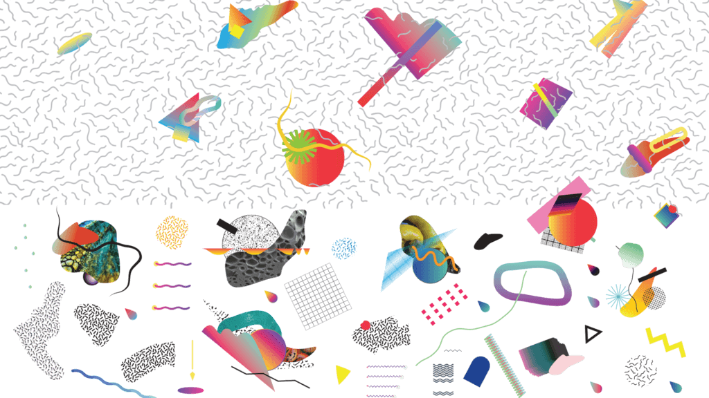 platter-decaldesigns1-1024×576