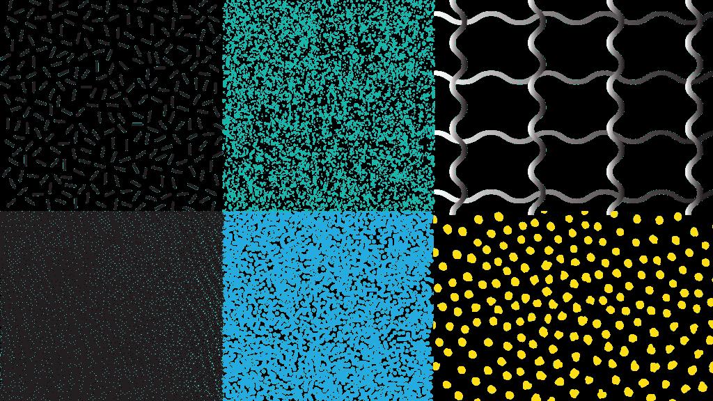 platter-decaldesigns2-1024×576