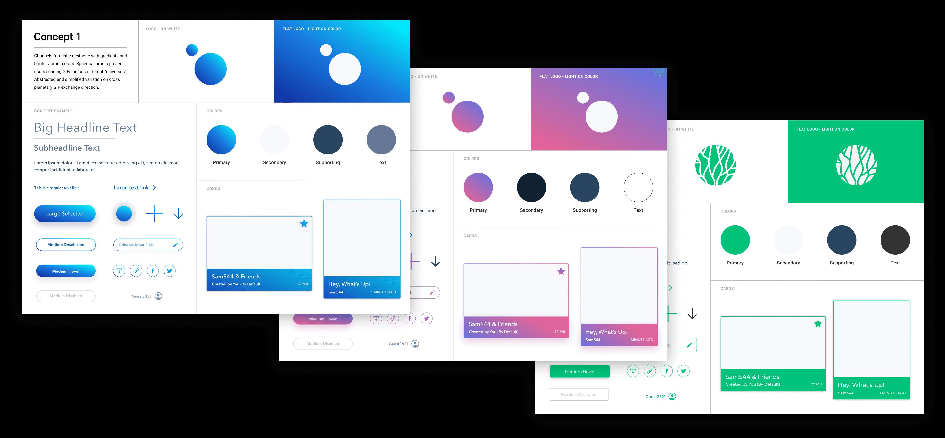 Thicket-Branding-Color-UI-Checks