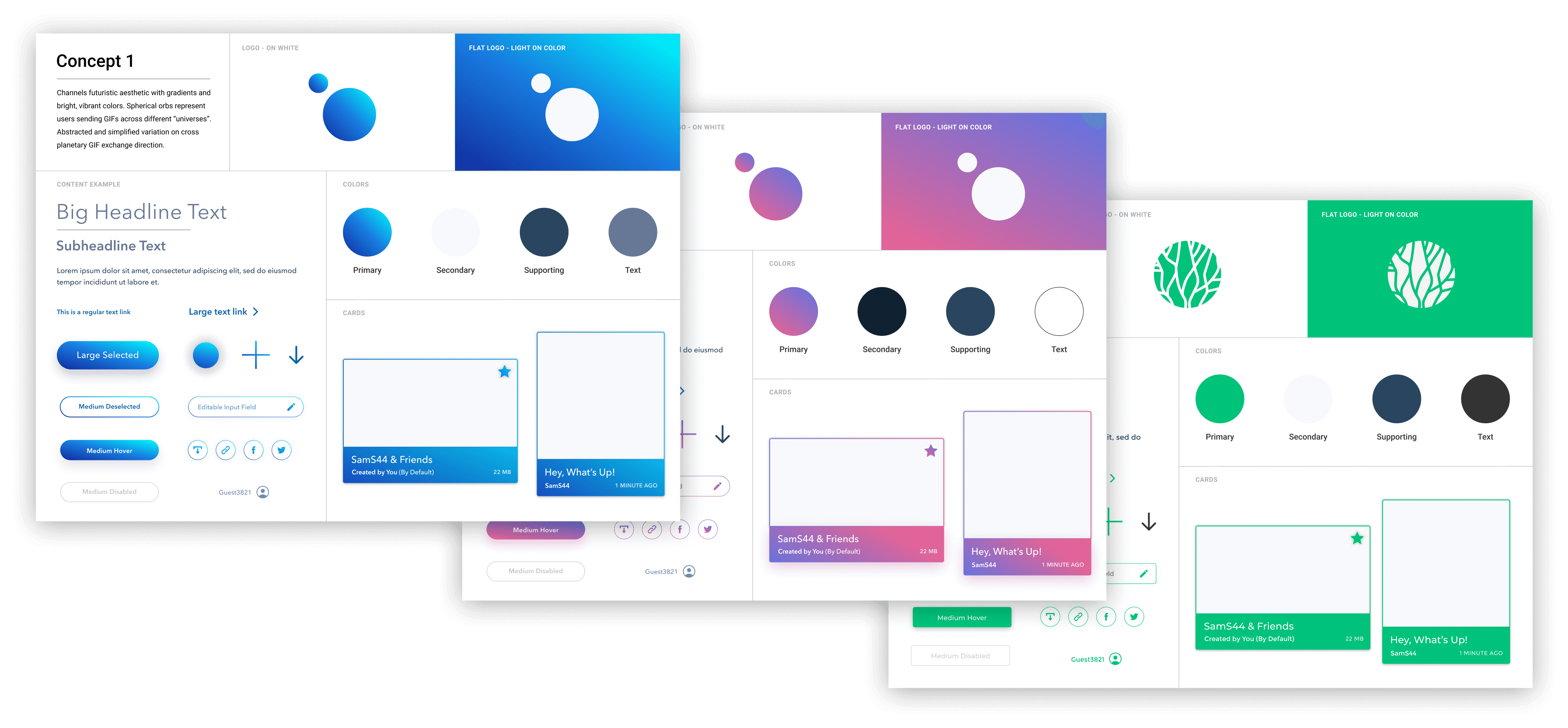 Thicket-Branding-Color-UI-Checks