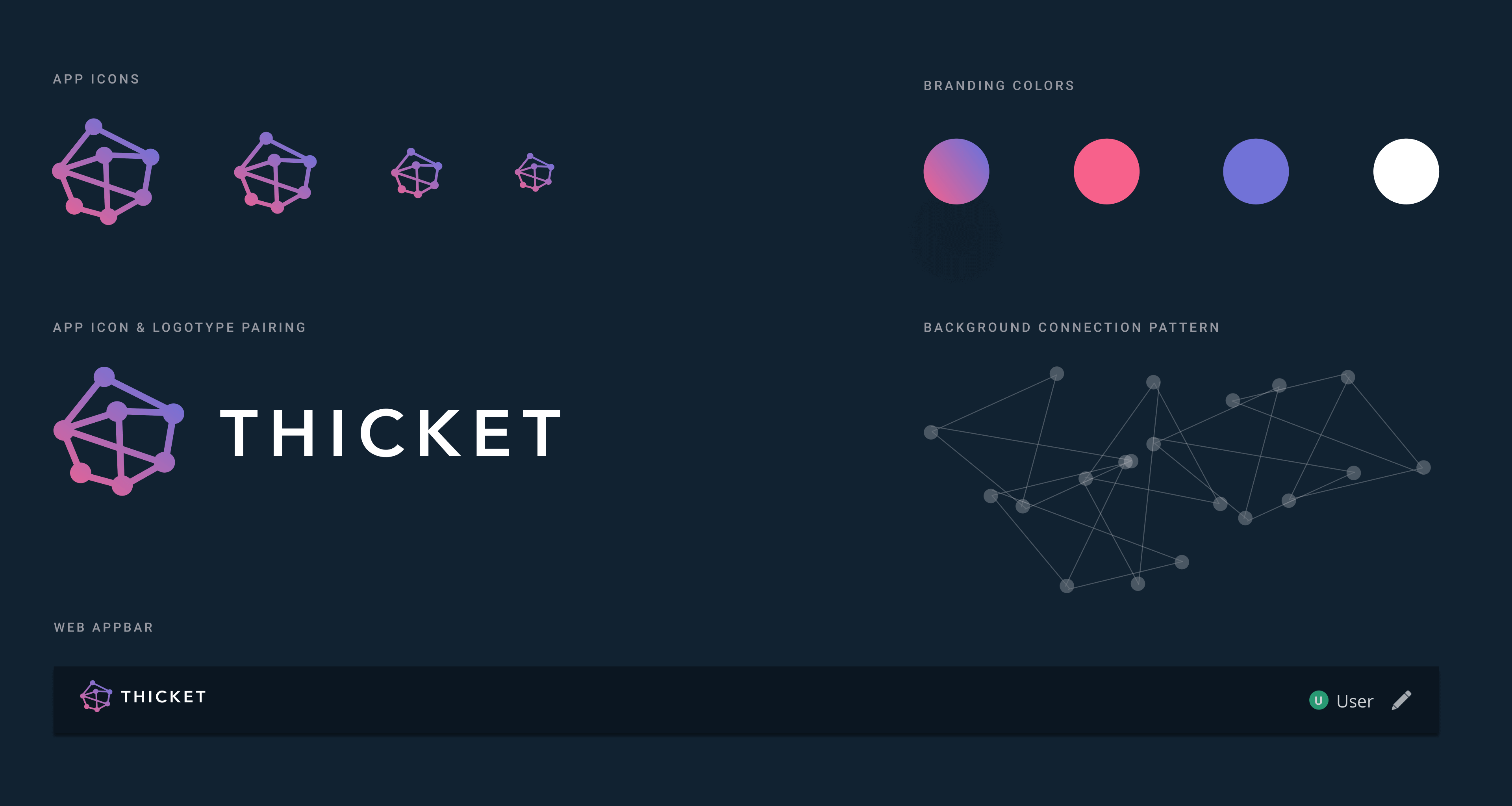 Thicket-Final Brand
