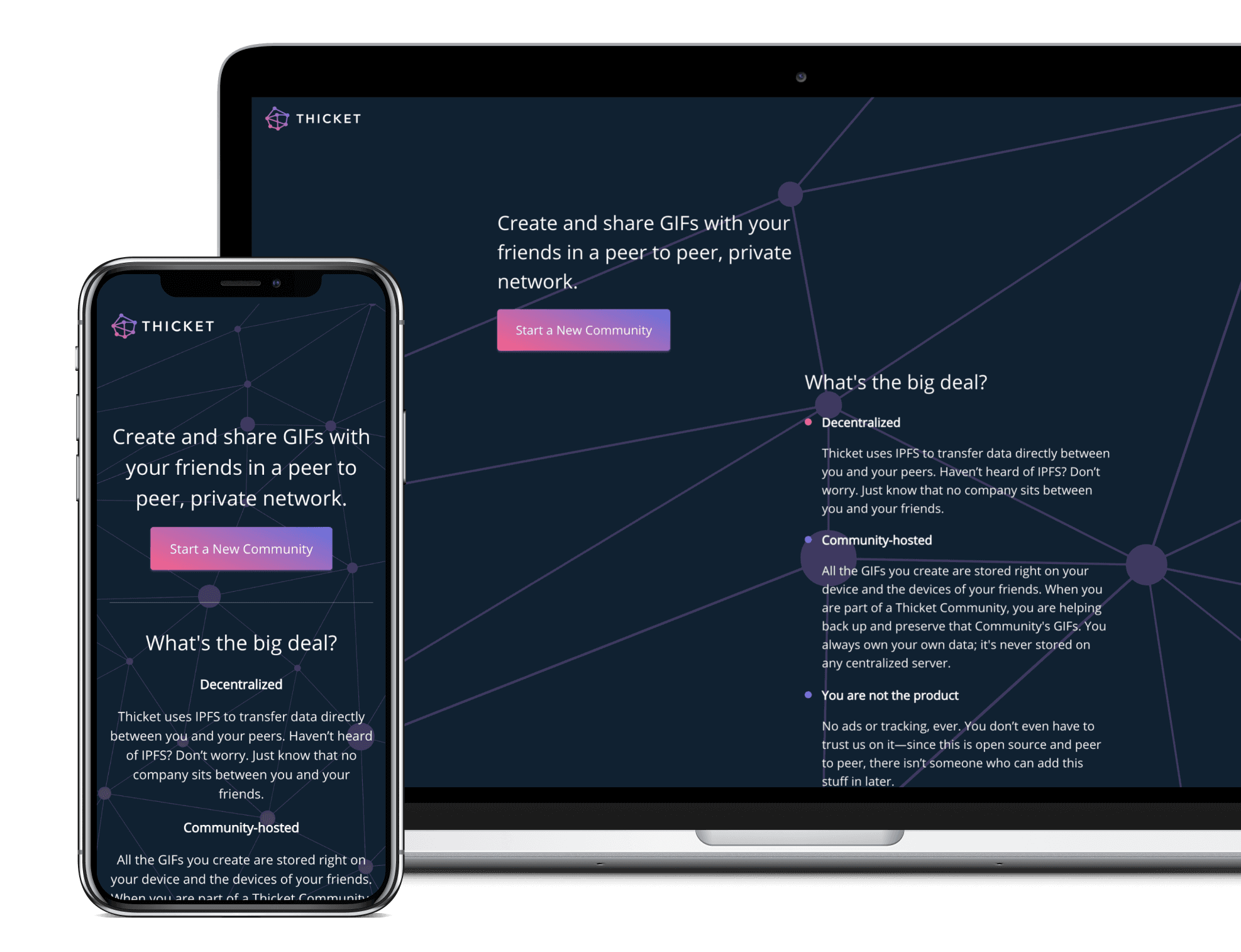 Thicket-Home-Screen-Preview-RealDevices