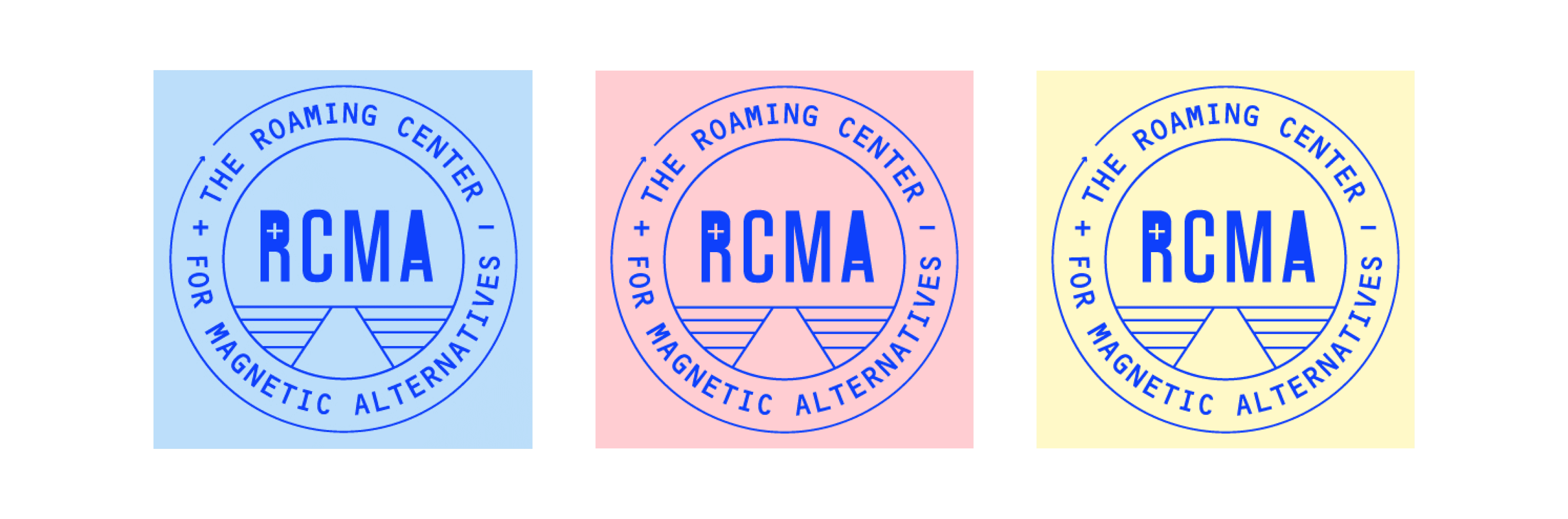 RCMA-Circular-Lockups-Color-BG