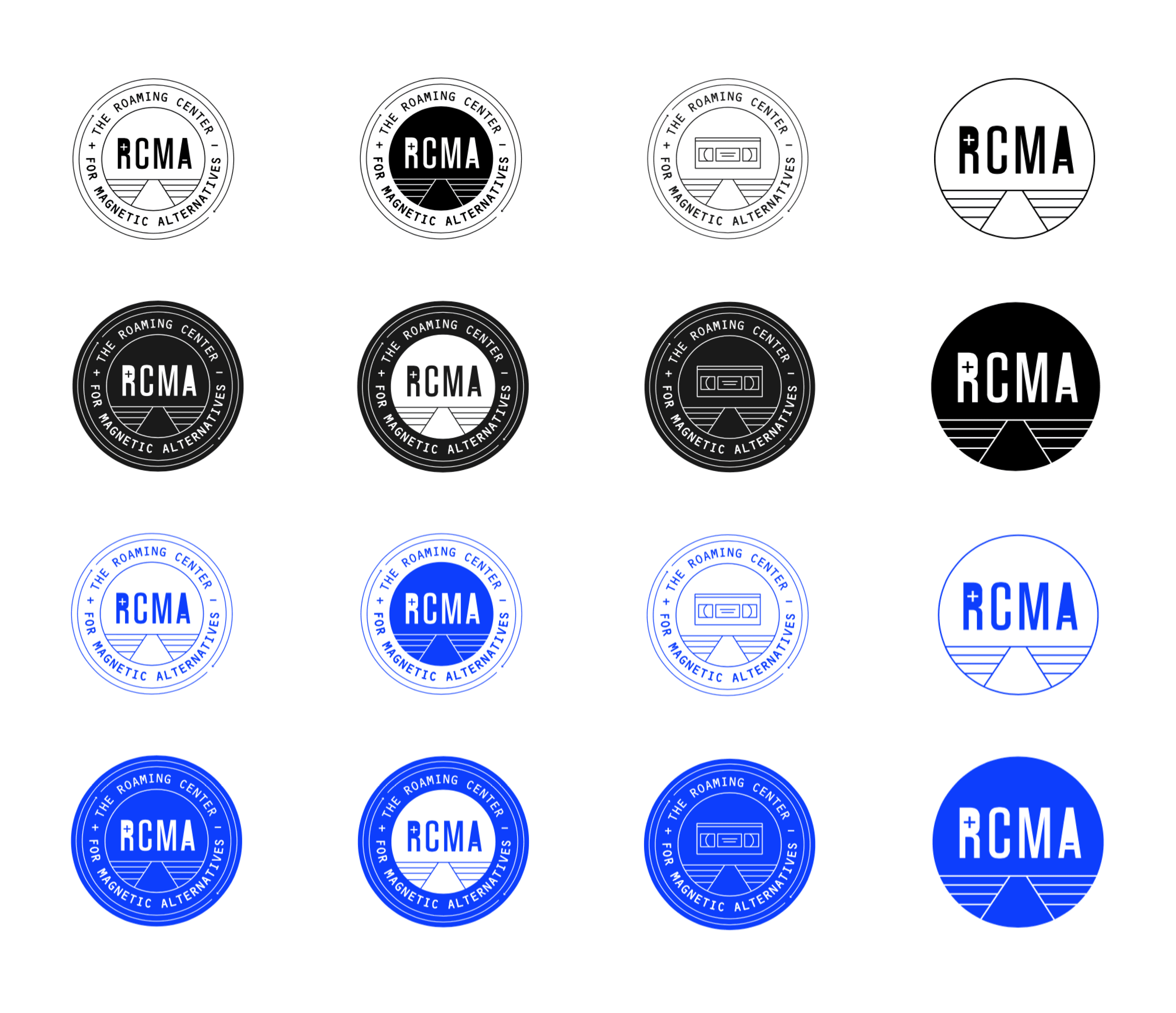 RCMA-Cirlce-Logo-Lock-Ups