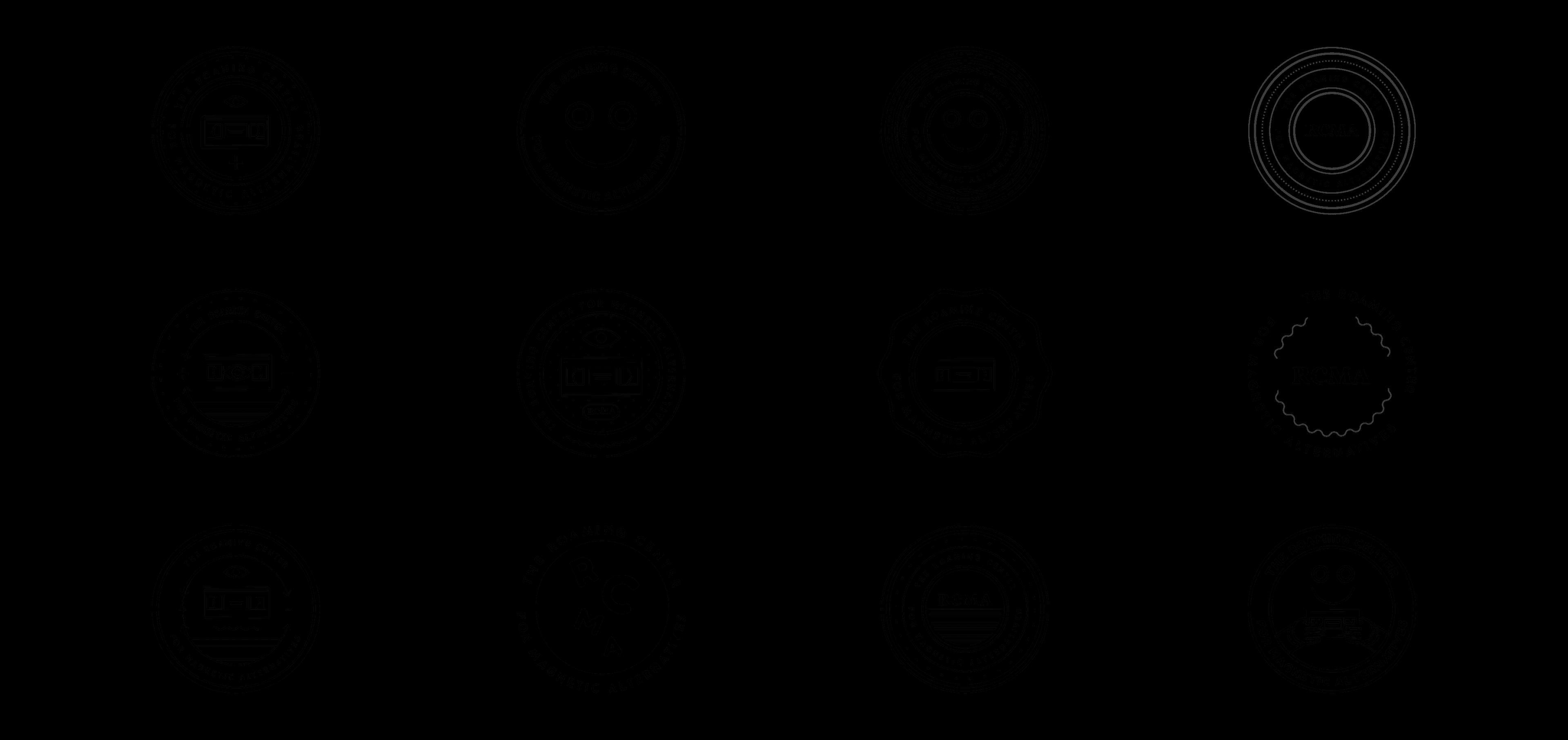 RCMA-LOGO-DIVIDER