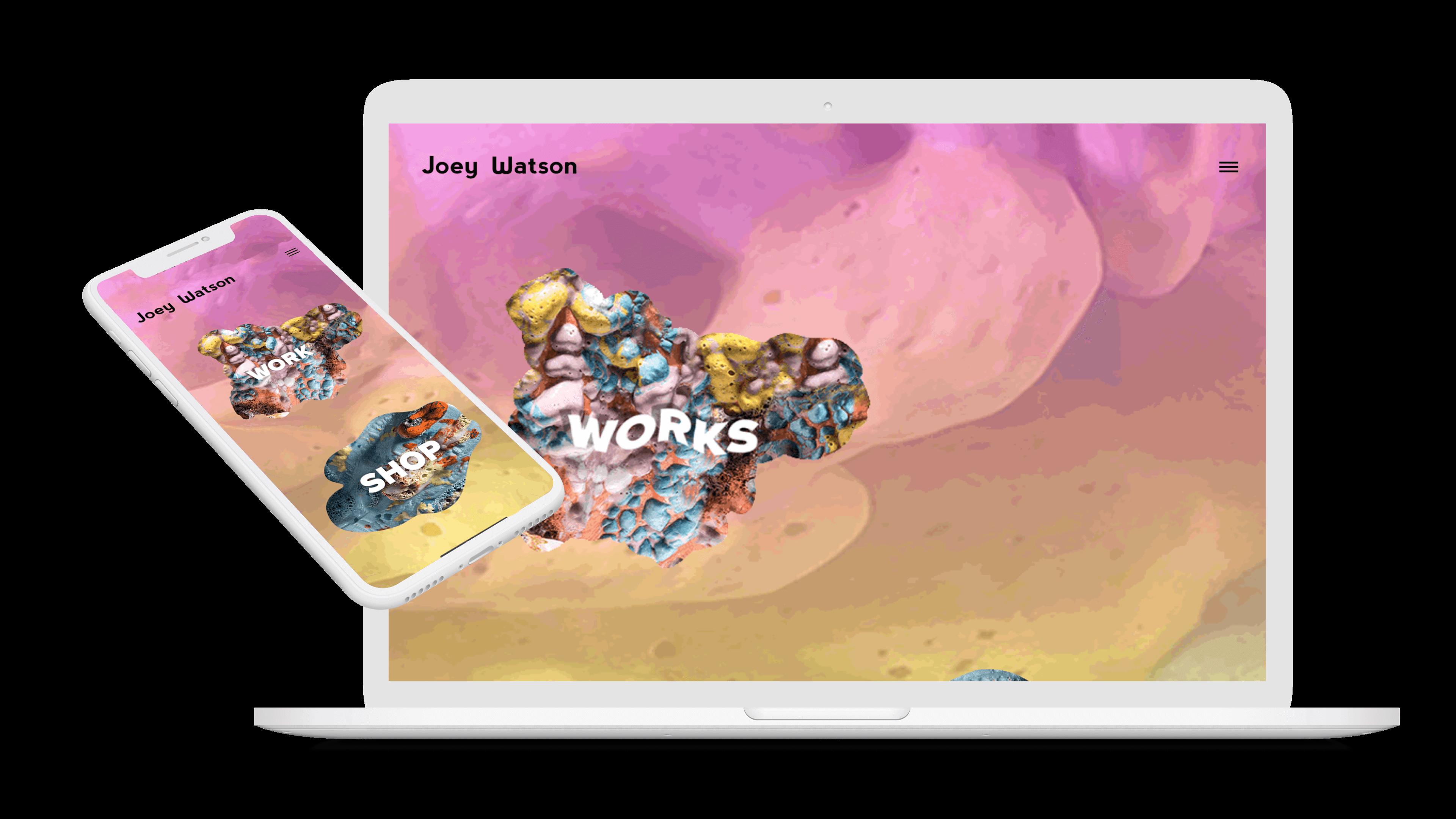 JW-WebOutcome